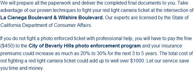 LaCienega-Wilshire-BeverlyHills-RLCT1