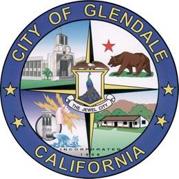 speeding ticket glendale 2 Fix Your Traffic Ticket