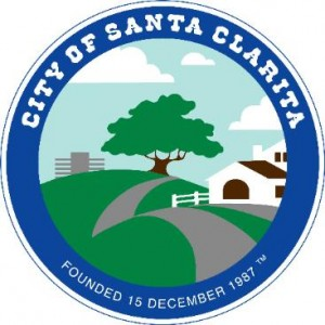 speeding ticket santa clarita 2Fix Your Traffic Ticket