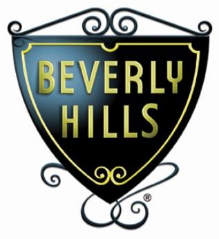 Speeding Ticket Beverly Hills
