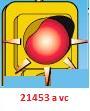 21453 a vc ticket