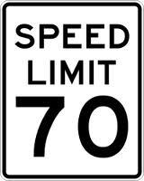 speeding ticket in barstow