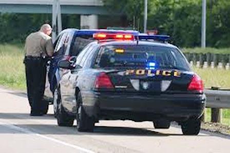 speeding ticket secrets