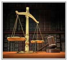 traffic ticket lawyer Newark