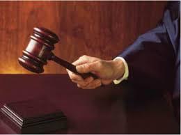 Traffic Ticket Lawyer Hayward