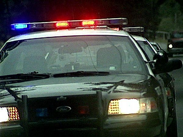 California Speeding Ticket Fines for 2013