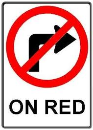 red light camera ticket sherman way busway