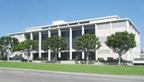 Beverly Hills court